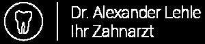 https://www.dein-doc.com/wp-content/uploads/2018/08/Zahnartz-Dr-Lehle-Logo-mobile-300x65.png
