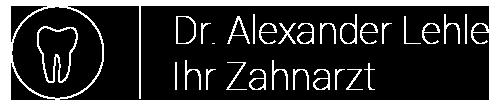 https://www.dein-doc.com/wp-content/uploads/2018/08/Zahnartz-Dr-Lehle-Logo-mobile.png